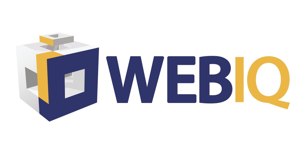 WebIQ